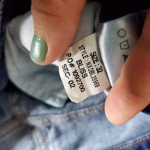 Joe's Jeans Jeans - Joe's Jean's Skinny Ankle Jeans Size 32
